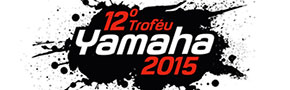 12º Troféu Yamaha
